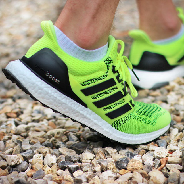 Top 4 Most Comfortable Trainers