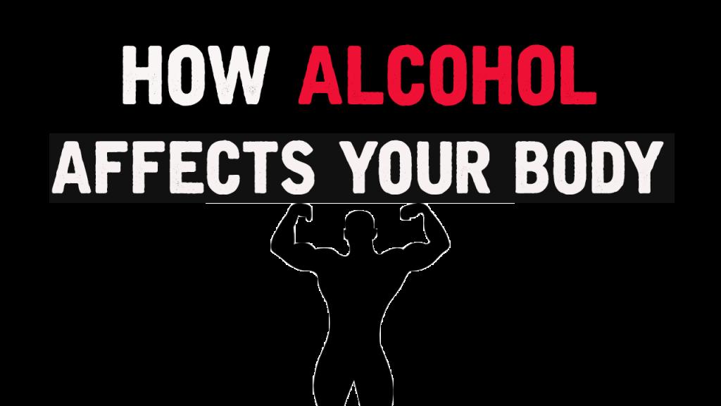 Ethyl Alcohol Safe To Drink