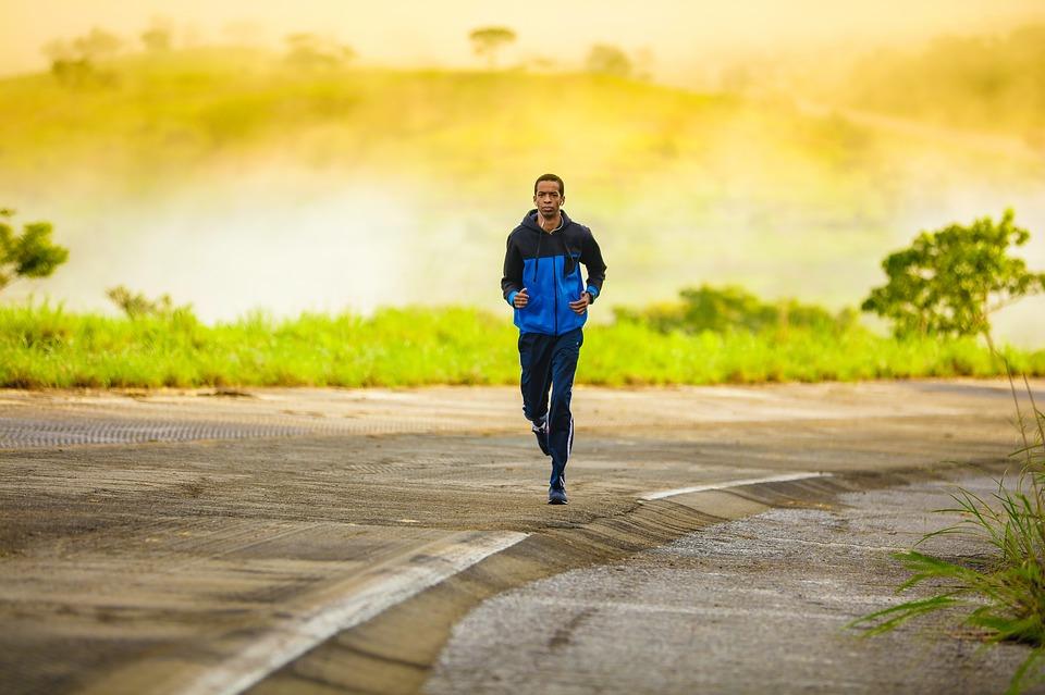 Marathon Essentials & Tips